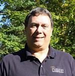 Nautel-Sonar-Sales-Jeff-Smith